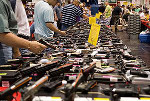 150px-Houston_Gun_Show_at_the_George_R._Brown_Convention_Center