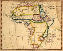 220px-Africamap1812