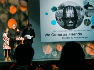'We_Come_as_Friends'_Wins_the_World_Cinema_Documentary_Special_Jury_Award_for_Cinematic_Bravery_300px