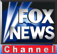 FoxNews_Channel