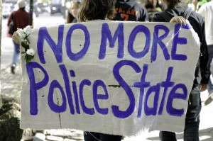 NoMore_PoliceState