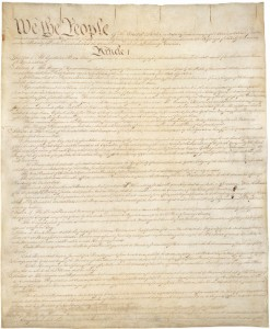 Constitution_of_the_United_States_400px