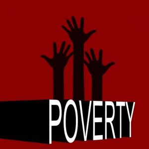 poverty-81827_640