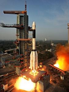 India_SpaceProgram_GSLV1