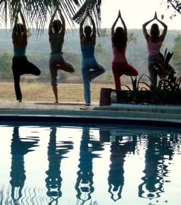 India_Yoga01