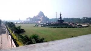 Rashtriya_Dalit_Prerna_Sthal_and_Green_Garden