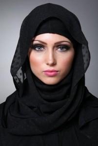 Hijab_small