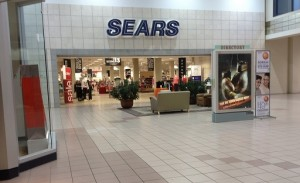 Sears_MidwayMall
