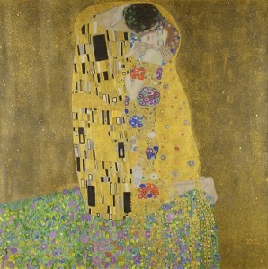 The_Kiss_-_Gustav_Klimt_small