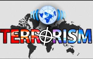 Wikinews_tag_terrorism(2)