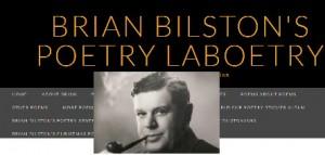 BrianBilston_Bildcollage