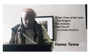 HamaTuma_Fotomontage