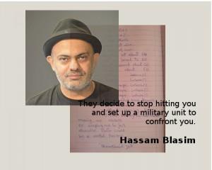 HassamBlasim_Photomontage