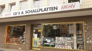 archiv_plattenladen_dortmund