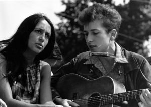 joan_baez_bob_dylan_small
