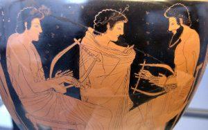 music_lesson_staatliche_antikensammlungen_small