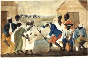 slave_dance_to_banjo_1780s_small