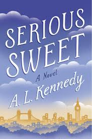 a-l-kenney_sweetserious
