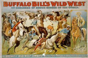 buffalo_bill_wild_west_show_c1899_small