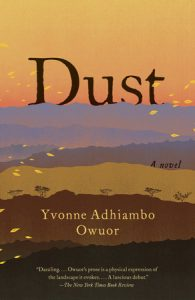 owuor_dust