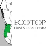 Umweltfreundlich und sozial stabil: Ernest Callenbach, Ecotopia (1975)