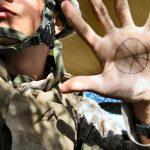 Kriegslogik und Kriegsrhetorik: Für eine gewaltfreie Sprache