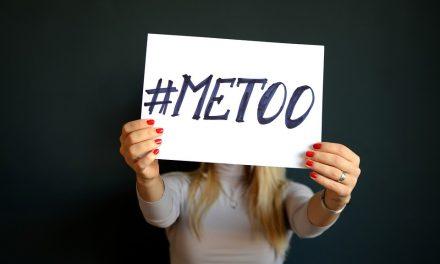 Machtmissbrauch und die Sexismus-Debatte: Der Harvey Weinstein-Skandal, die #MeToo-Bewegung und  Medien als öffentliche Ankläger