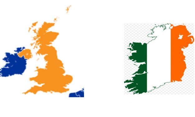United Ireland