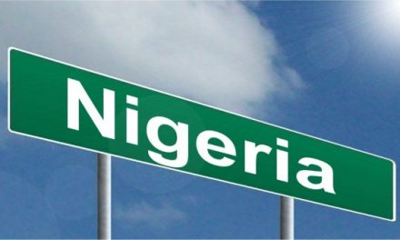 Nigeria: Opportunities and Risks deriving from Globalization