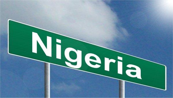 Nigeria: Chancen und Risiken der Globalisierung
